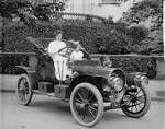 Images & Illustrations of automobile
