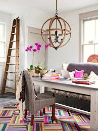 top 5 designers home home office decor ideas to inspire you top 5 designers home home beautiful relaxing home office