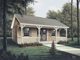 Building Plans   Cabins   Barn Designs   House Plans and MoreDo it yourself building plans include some larger structures such as cabins  cottages  barns  pole buildings  barns and studio home offices among other