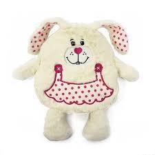 Мягкая игрушка <b>Maxitoys</b> Енотик - Полосатый хвостик 22 см ...