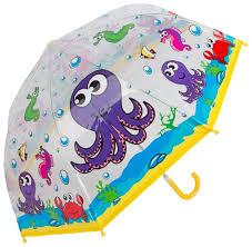 Зонт Mary Poppins — купить по выгодной цене на Яндекс.Маркете