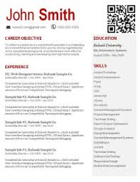 should web developers have a creative resume    kukooka backend web developer is one of the most sought after career paths for employers  backend web developers retain the necessary programming languages and