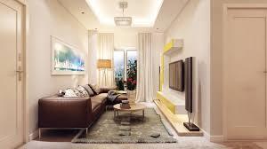 Small Narrow Bedroom Download Narrow Bedroom Ideas Widaus Home Design