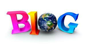Résultats de recherche d'images pour «blog»