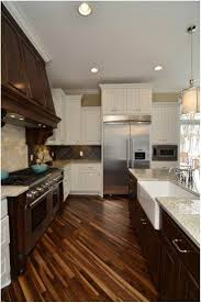 Best Type Of Flooring For Kitchen 17 Best Images About Flooring On Pinterest Carpet Styles Warm