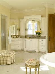 country bathroom colors: french country bathroom design dp howard french bathroom sxjpgrendhgtvcom french country bathroom design
