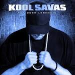 Tot Oder Lebendig album by Kool Savas