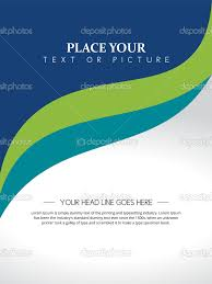 Beautiful Abstract Flyer Design, Cover page design, Colorful waves ... Beautiful Abstract Flyer Design, Cover page design, Colorful waves. – Stock Illustration