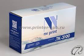 Kyocera <b>TK</b>-<b>3100</b> - <b>картридж</b> совместимый | Киосера <b>TK</b>-<b>3100</b> ...