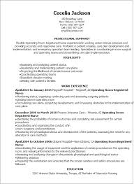 resume examples or nurse resume sample accomplishments and care   resume examples coordinating usage equipment experience or nurse resume sample highlights or nurse