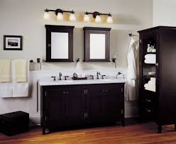 light fixtures over mirror digs house bathroom bathroom lighting fixtures over mirror