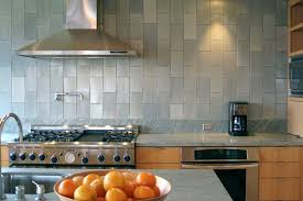 subway kitchen classic design a gallery of subway tiles in the kitchen kitchn