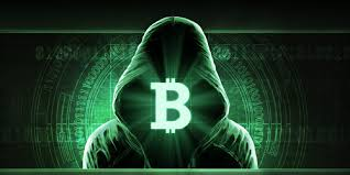Image result for anonymous gambling bitcoin