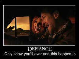 Pin by Anthony Keller on Defiance | Pinterest | Girls, I Love and Love via Relatably.com