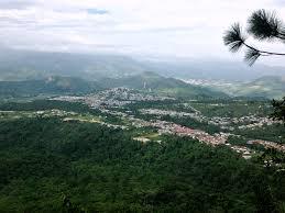 Santa Ana del Táchira
