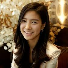 Kim So Eun Images?q=tbn:ANd9GcS3Lrw9hDApSUUocuTZ3cO4CMs-lDLo3oF9c0mBRUips99eoDHe
