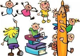 Resultado de imagen de imágenes niños leyendo