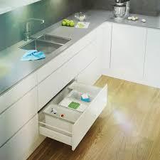 VS ENVI Free <b>ведра для систем сортировки</b> отходов - мебельная ...