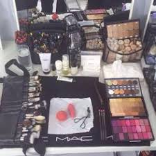 hairstylist and makeup artist jessiemarieward follow me on insram beauty 4u