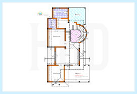 Sri Lanka House Plan Design  drawing floor plans     Friv GamesSri Lanka House Plan Design