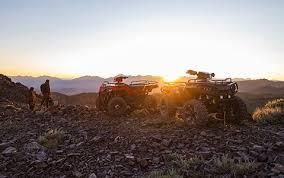 Sportsman <b>ATVs</b>: 4 Wheelers & Quads | Polaris