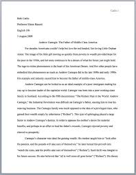 resume  personal narrative essay sample writing a expository  astounding narrative essay thesis statement examples resume