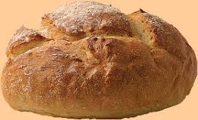 Image result for medieval food