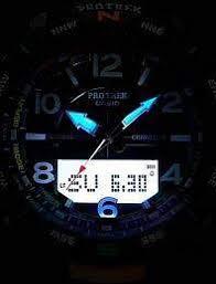 <b>Часы Casio</b> Pro Trek – Интернет-магазин Мегачас #CITY ...
