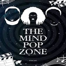 The Mind Pop Zone