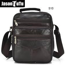 <b>Men</b> messenger bags luxury <b>genuine</b> leather <b>men</b> bag designer ...