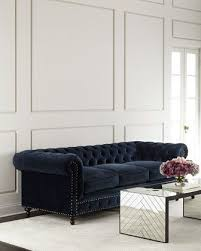 tia3 cushionchesterfieldsofaathorchow chesterfield furniture history