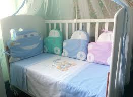 <b>Комплект в кроватку Селена</b> (Сдобина) 126 (7 предметов ...