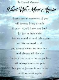 Sympathy quotes on Pinterest | In Loving Memory, Sympathy Cards ...