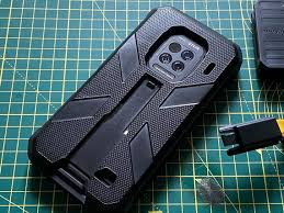 <b>Ulefone</b> Armor 9 with Android 10 and FLIR Lepton camera - Page 44 ...