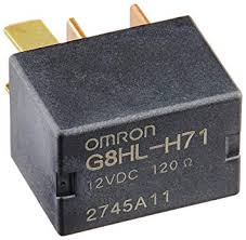 h3cr h8l new and original omron time relay power off delay