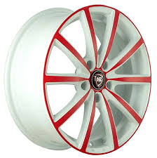 <b>NZ F</b> 50 <b>6.5x16/5x112</b> ET33 D57.1 W+R|Wheels|Automobiles ...