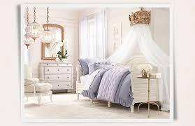 baby girl room ideas jpg ideas baby girl furniture ideas