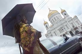 villains of russia s gay rights movement photo essay the russian orthodox church the russian orthodox church has colluded the state in trying to shape a national identity based on conservative values