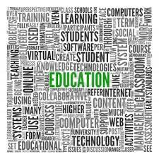 philosophy on education essay Essay on the Principal Tenets of Democratic Philosophy of