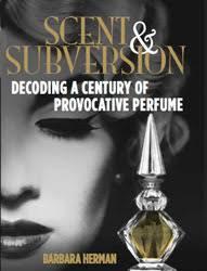 <b>Giorgio</b> by <b>Giorgio</b> of <b>Beverly Hills</b> (1981) - Yesterday's Perfume