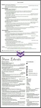 resume trends and expert advice org redesigning your resume