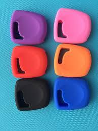Aliexpress.com : Buy <b>New Silicone Key</b> Case <b>Replacement</b> ...