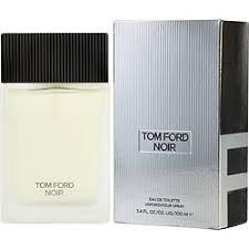 <b>Tom Ford Noir Eau</b> de Toilette | FragranceNet.com®