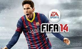 FIFA 14 v1.3.6