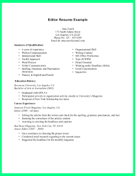 resume editor tk category curriculum vitae