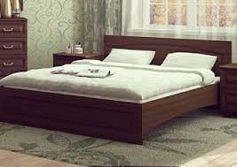 <b>Кровать двуспальная</b> Компасс Элизабет ЭМ-14 — «Мой ...