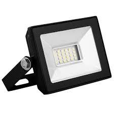 <b>Лампа</b> декоративная светодиодная (UL-00005644) <b>Volpe E27 1W</b> ...