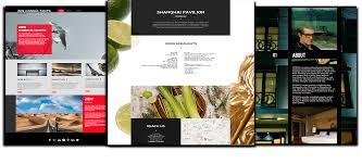 website builder creating your own website is easy ezy webs website templates