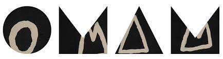 <b>Of Monsters and Men</b> Music - 100% Official Merchandise | OMAM US