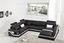 l brilliant chaise lounge indoor affordable chaise indoor